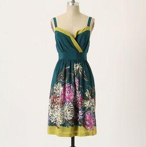 Meave Impressionist's Dream Dress, size 6